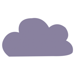 cropped-nuage.png