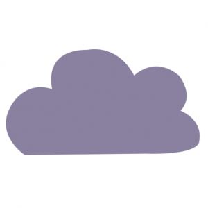 cropped-nuage-bg_blanc.png